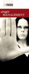 InFocus: Anger Management Pamphlet
