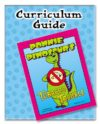 "Donnie Dinosaur's ""Tobacco Troubles"" Instructor's Curriculum Guide"