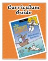 The Explorers Curriculum Guide