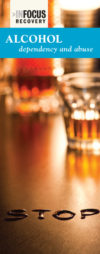 InFocus: Alcohol Dependency and Abuse