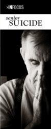 InFocus: Senior Suicide