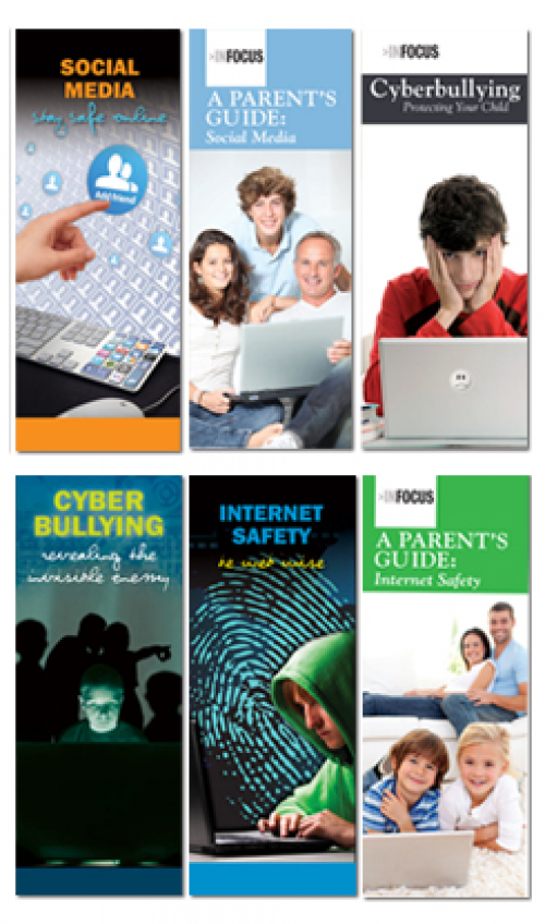 Internet Safety Value Package