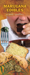 In The Know: Marijuana Edibles-0