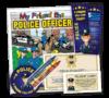 Police: A Friend You Can Trust KidPak