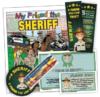 Sheriff: A Friend You Can Trust KidPak