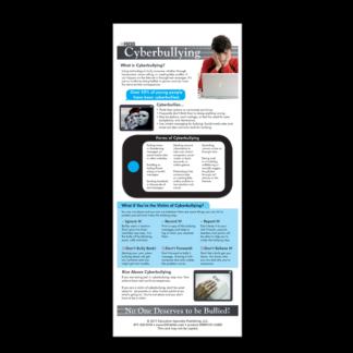 InFocus: Cyberbullying Presentation Card