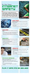 In the Know: Internet Safety