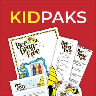 KidPaks