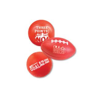Sports Ball MiniPak
